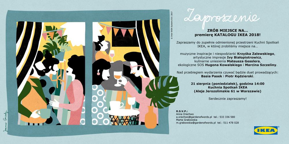 Katalog IKEA 2018_zaproszenie 21.08 godz. 14.00.jpg