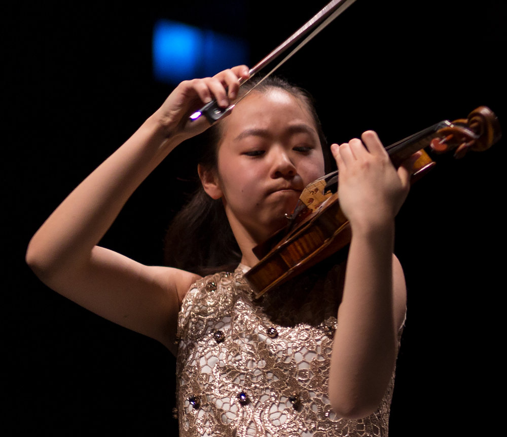 Menuhin Competition-3930 Yesong Sophie Lee, 14 winner 2016.jpg