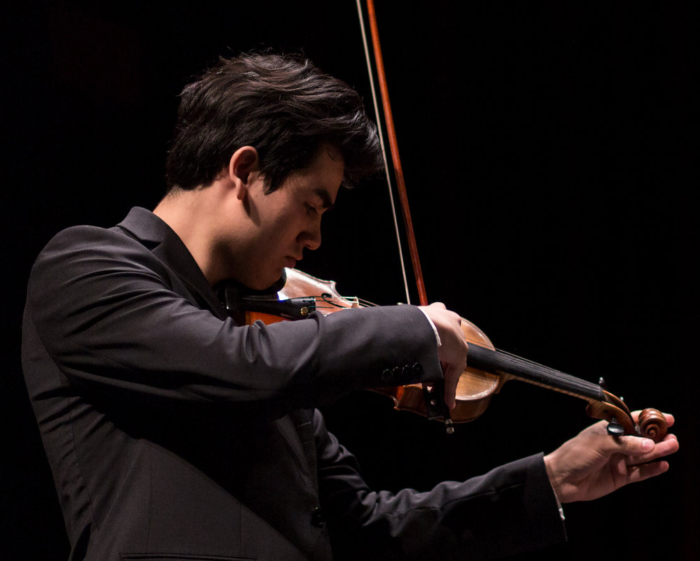 Menuhin Competition-3904 Zachary Brandon, USA, 19- 2.jpg