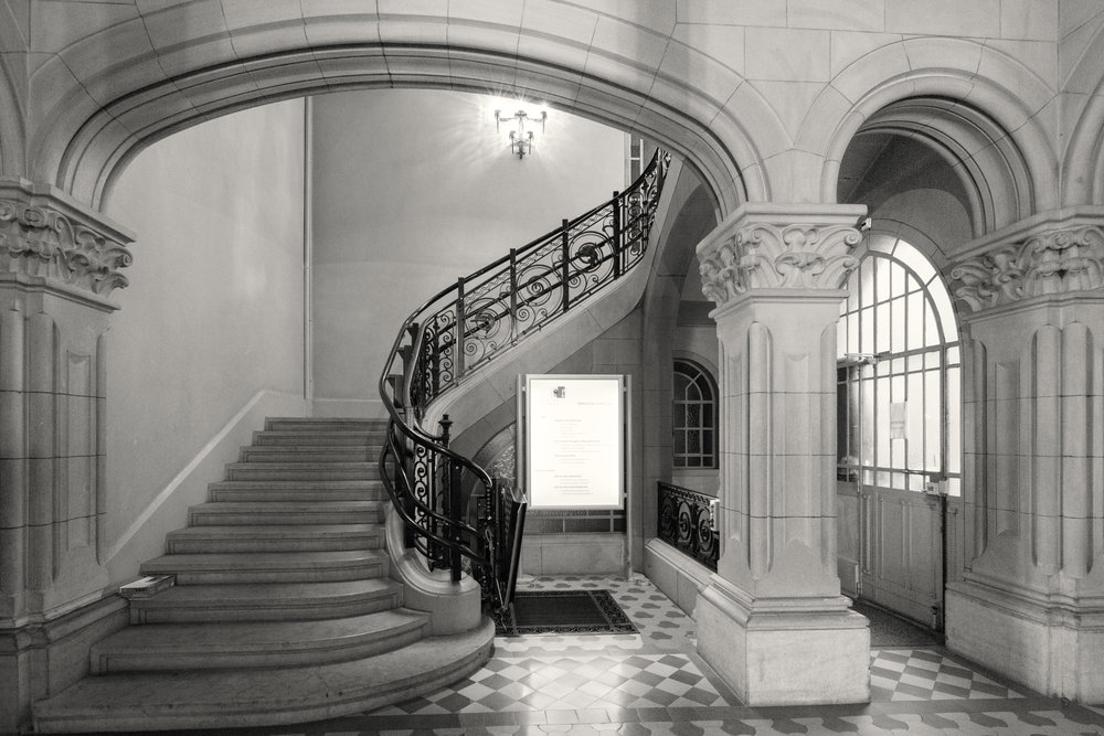 Mairie Eaux-vives-5941.jpg