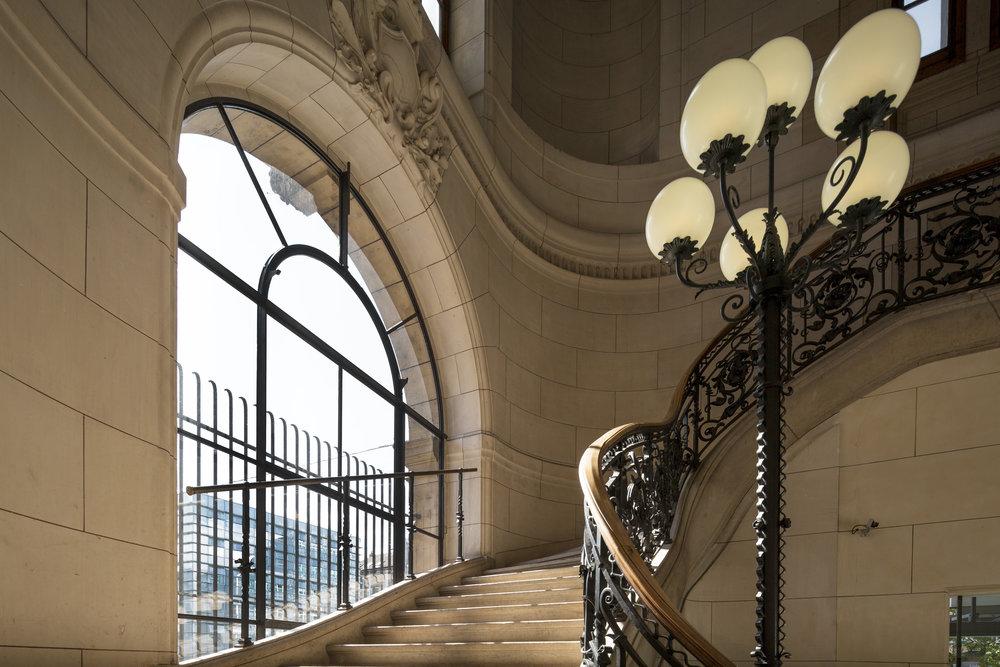 Hotel des Postes-5925.jpg