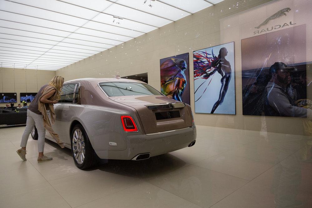 Geneva Motor Show 2018-2870 RR.jpg