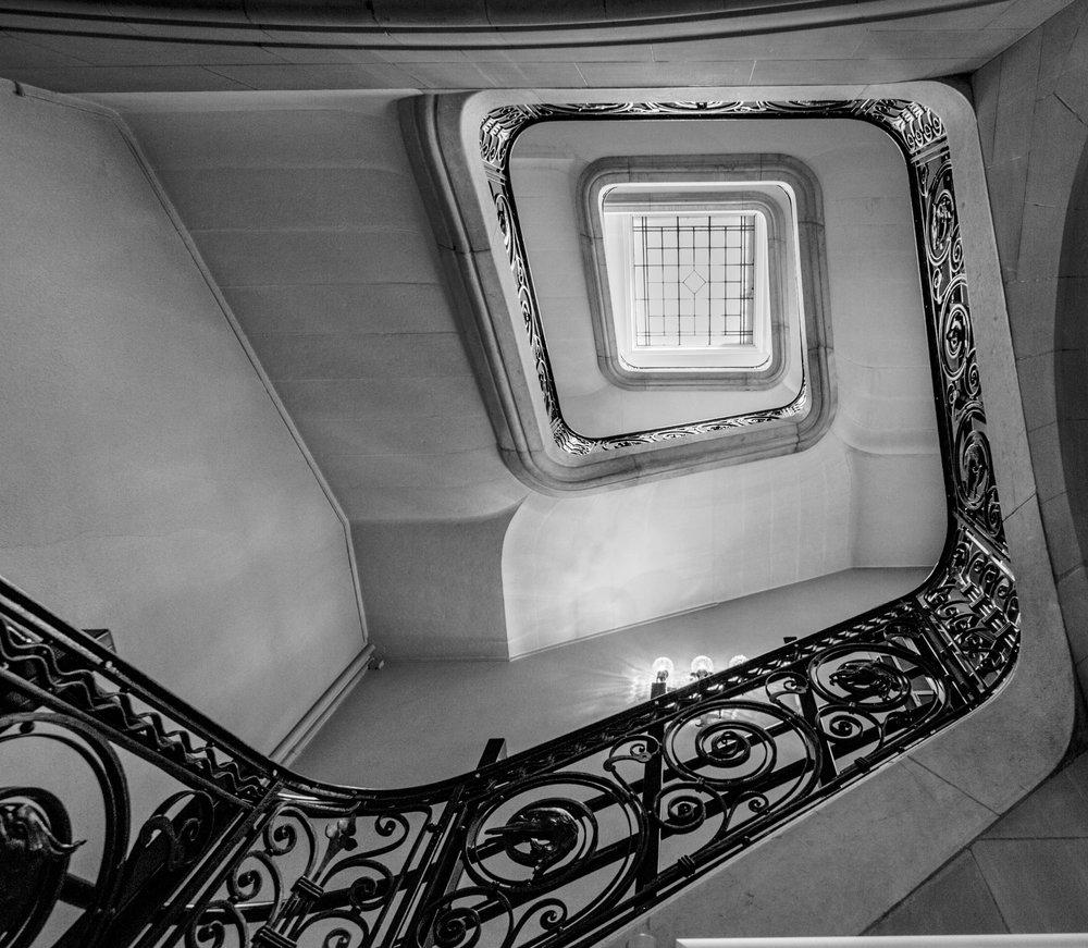 Mairie Eaux-Vives-5948.jpg