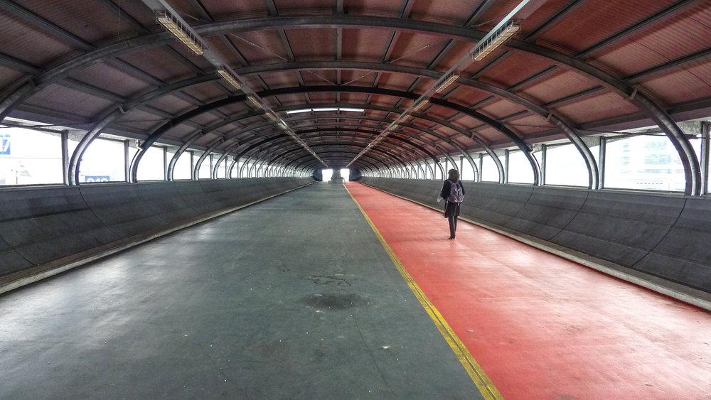 bridge-1070689.jpg