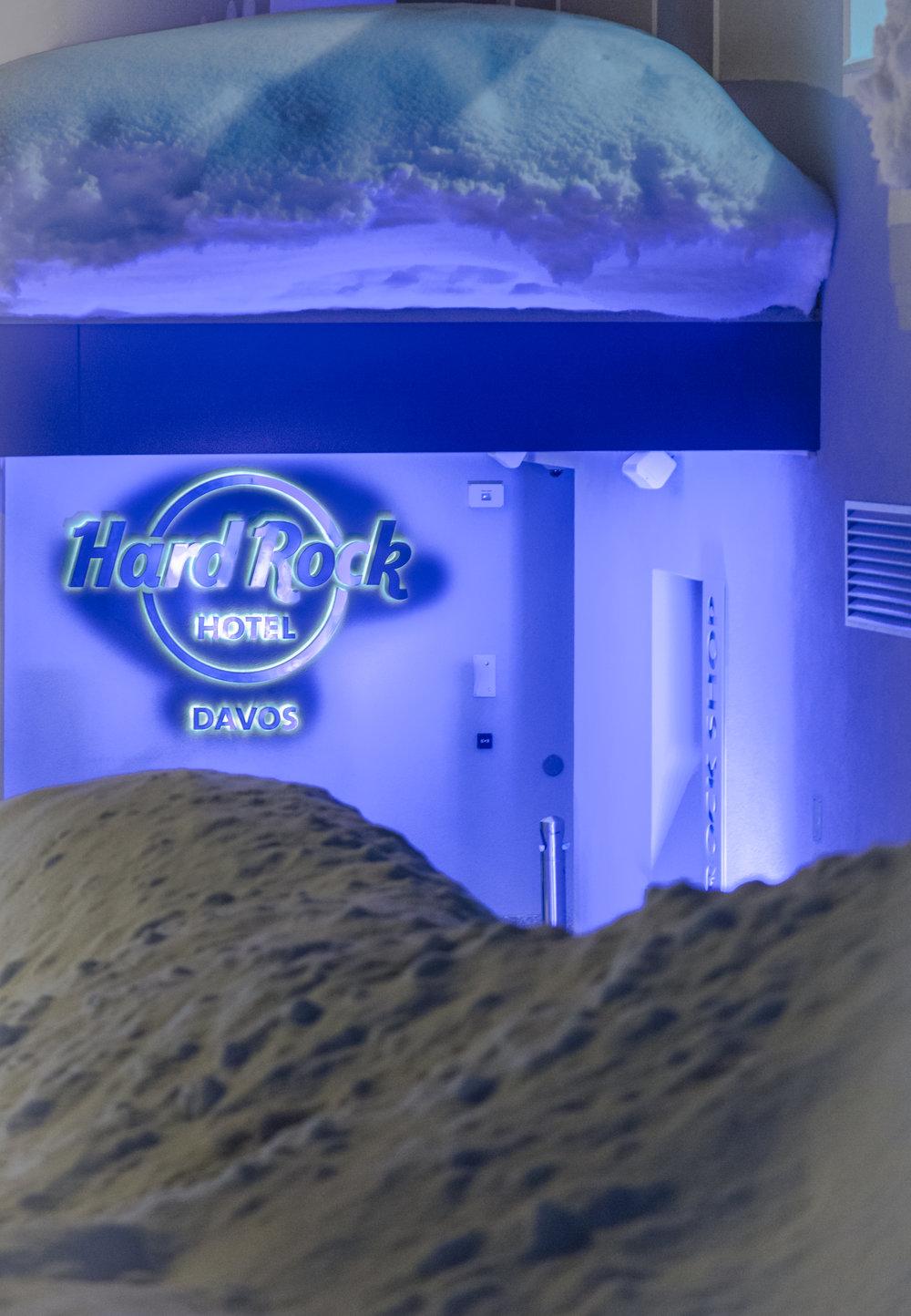 Davos under snow-9268.jpg