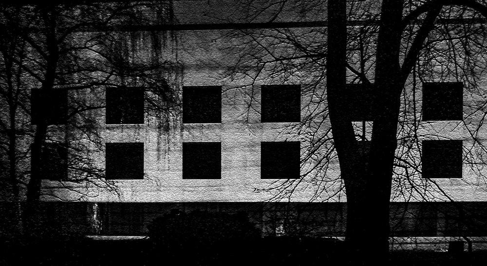 Spooky geneva-1070663.jpg
