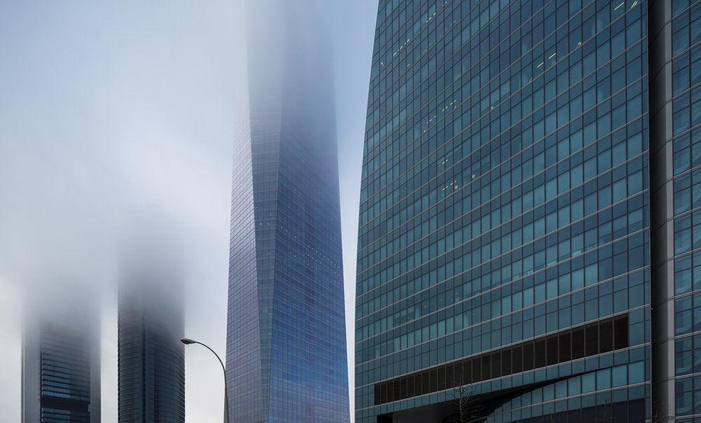 Cuatro torres-8925.jpg