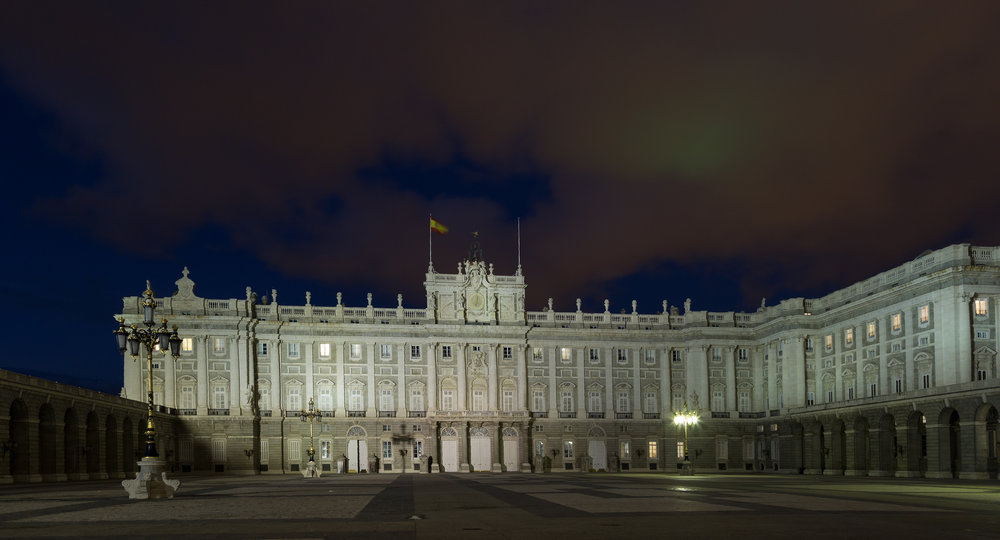 Palacio real-8508 jpg.jpg