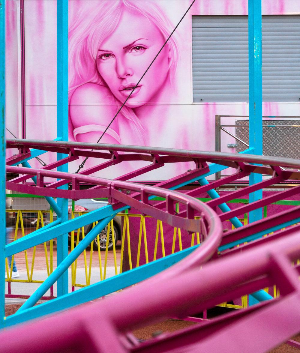 Geneva leisure-8252 contrast.jpg