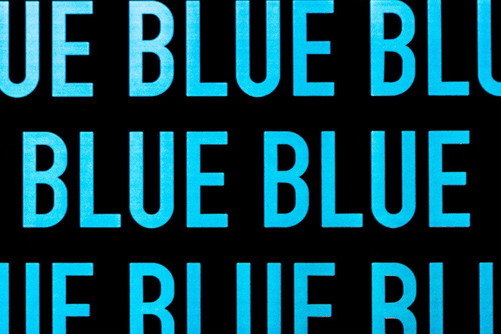 blue-7285 jpg HRL.jpg