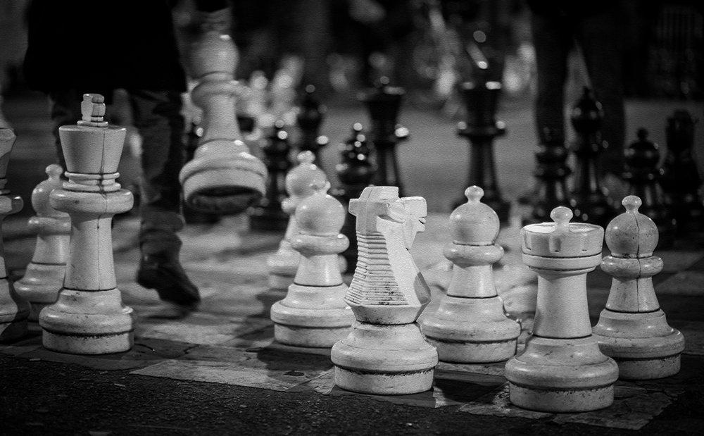 chess-7624jpg.jpg