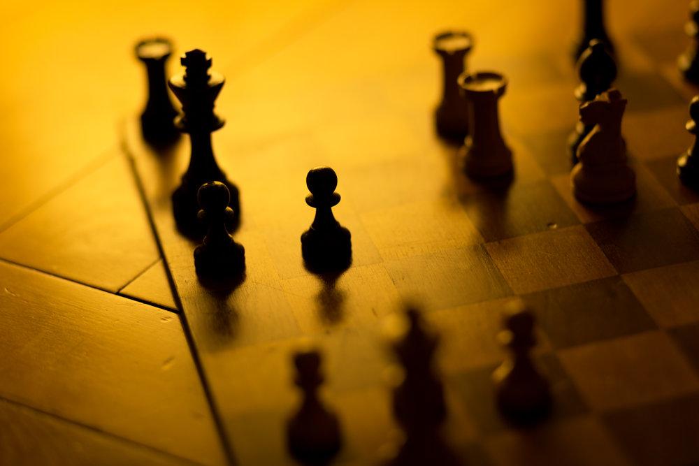 Chess-6908.jpg