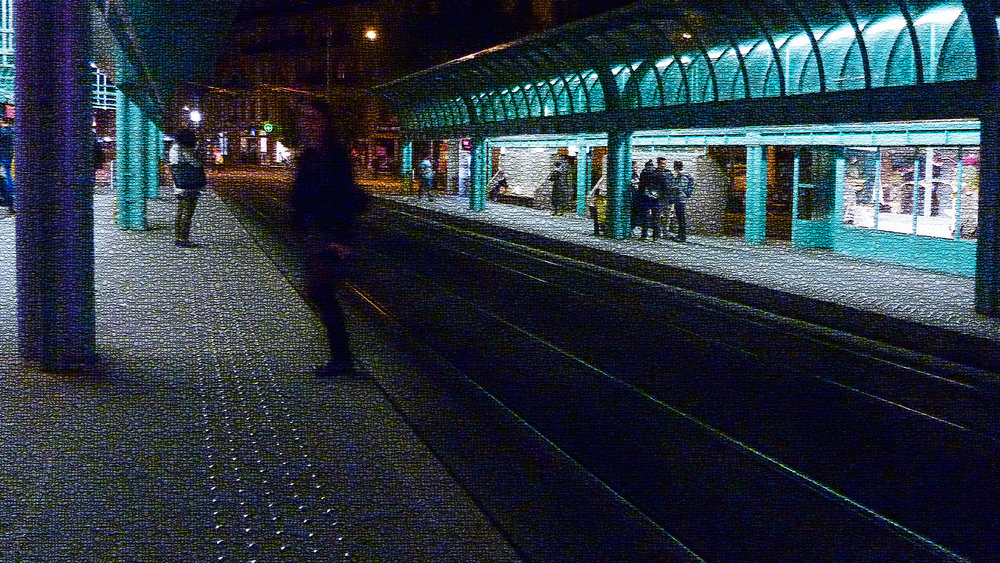 tramway stop-1070440.jpg