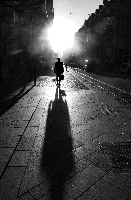 Morning sun-1070434 jpg.jpg