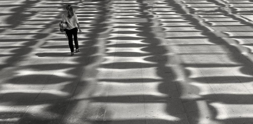 shadows-1070209.jpg
