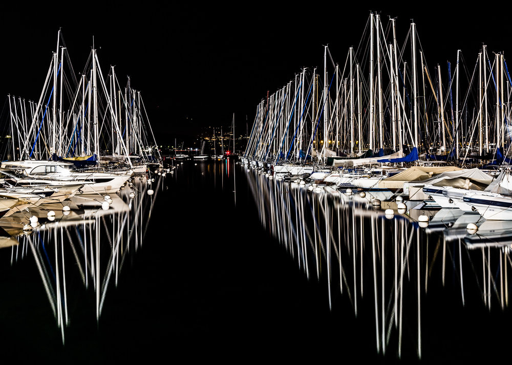 Geneva Night boats-5270.jpg