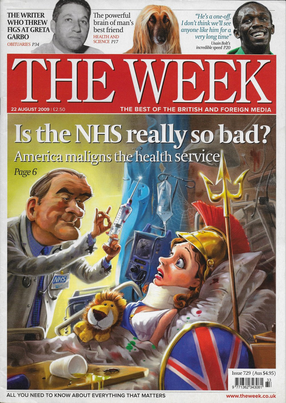 The Week Cover 2009.jpeg
