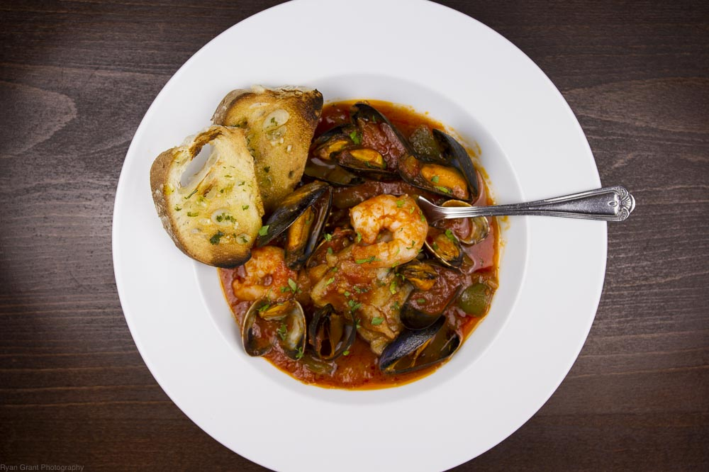Cioppino 2 copy.jpg
