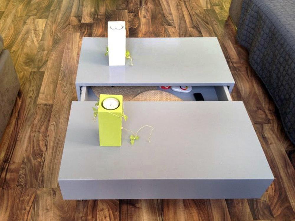 Brunke Tisch Wohnzimmer 001.jpg