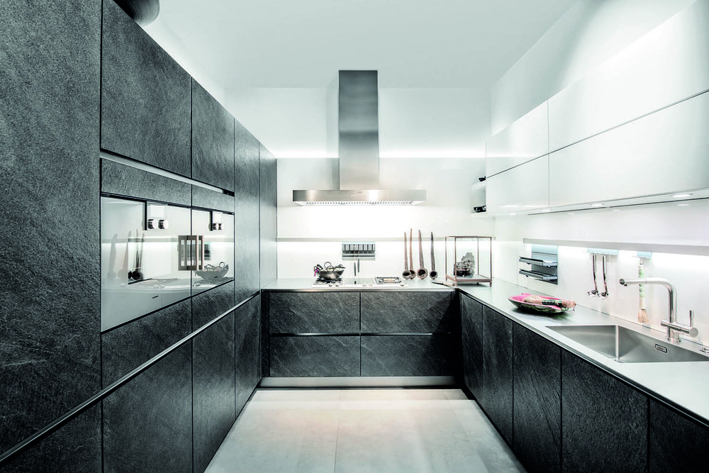 Koje29_AV7030GL_Black_Star_wet_kitchen.jpg