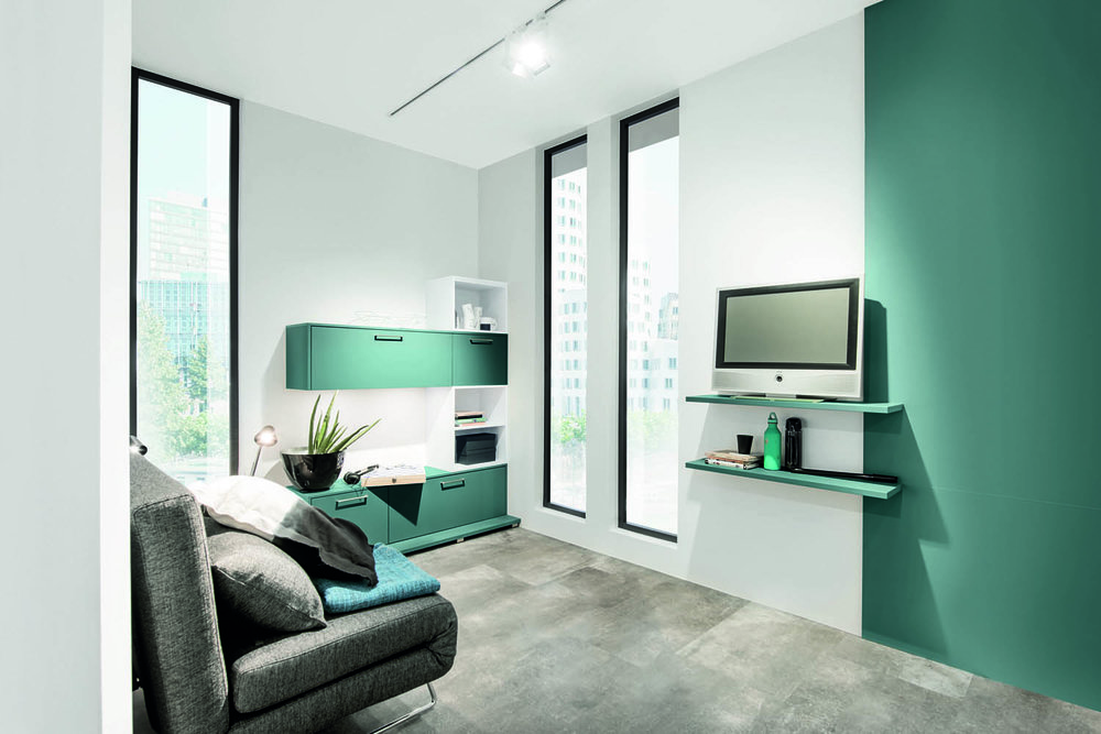 Koje08_Laser_Soft_Aquamarin_City_Apartment.jpg