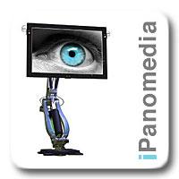 iPanomedia-Logo.jpg