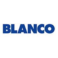 blano.png