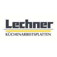 lechner.png