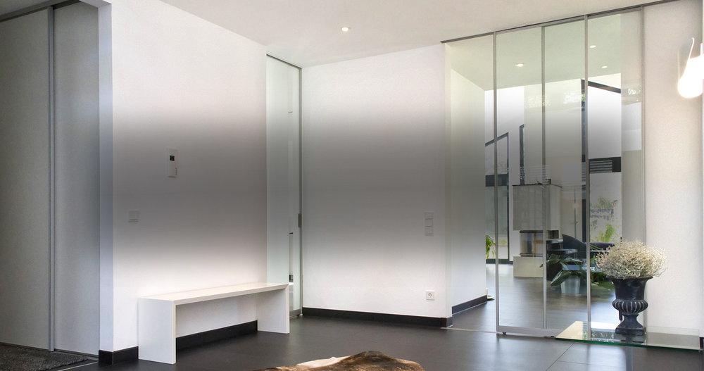 Badezimmer — KÜCHENHAUS CELLE