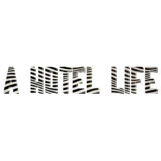 a-hotel-life.jpg