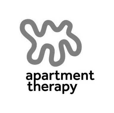 aparment-therapy.jpg