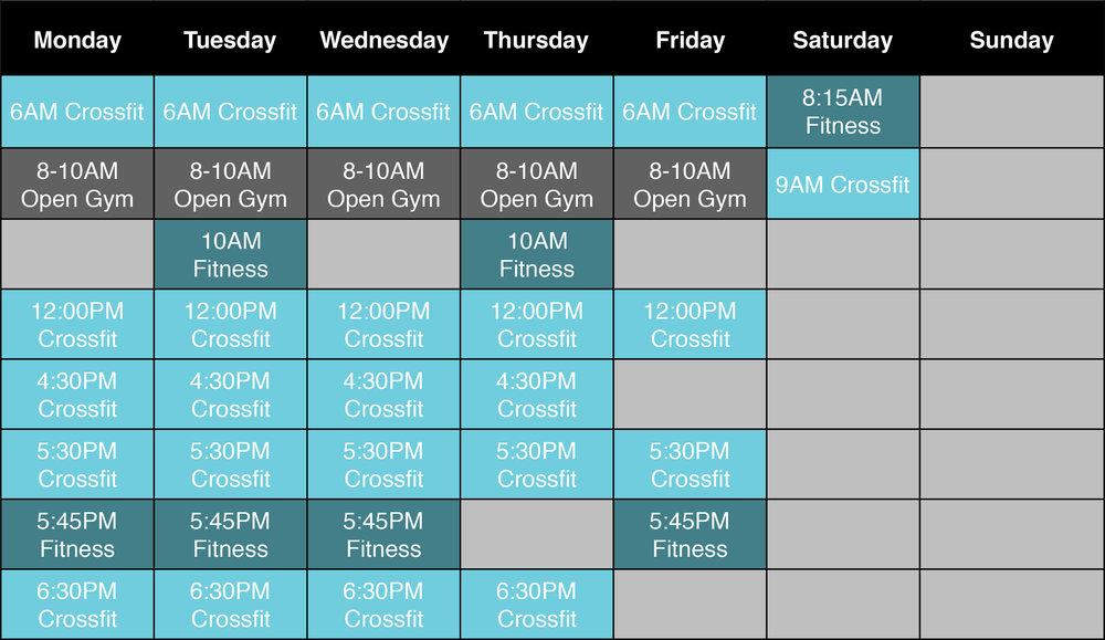 CFDash_Schedule.jpg