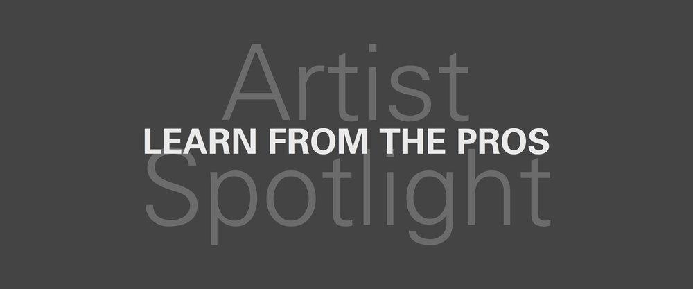 artist spotlight.002.jpg