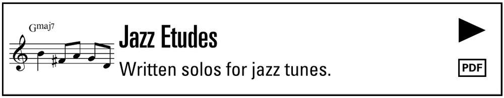 Jazz Etudes.001.jpg