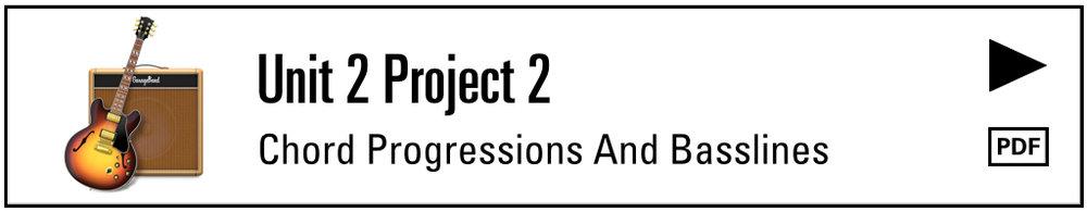 unit 2 project 2.001.jpg