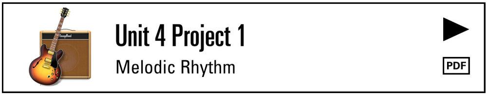 Unit 4 Project 1.001.jpg