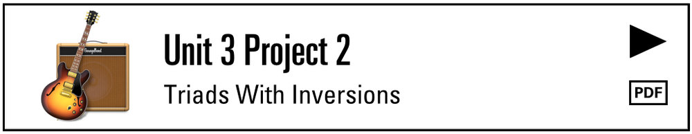 Unit 3 Project 2.001.jpg