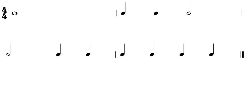 Rhythm 1.png