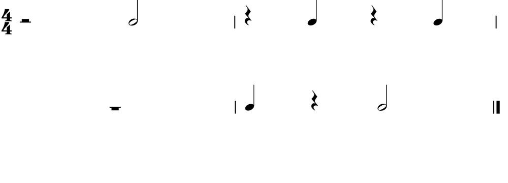 Rhythm 2.png