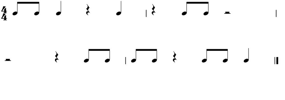 Rhythm 4.png