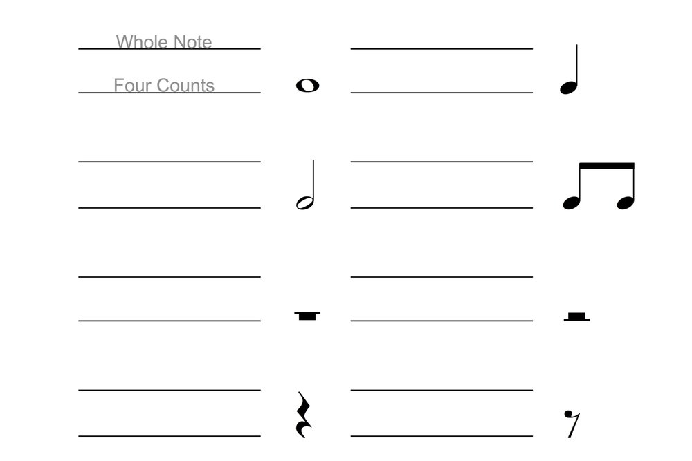 Notes and rests.jpg