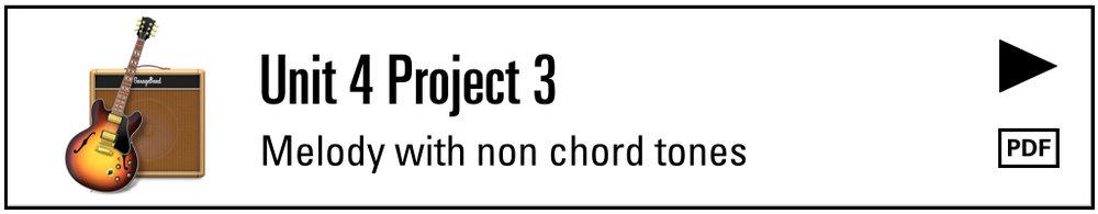 unit 4 project 3.001.jpg
