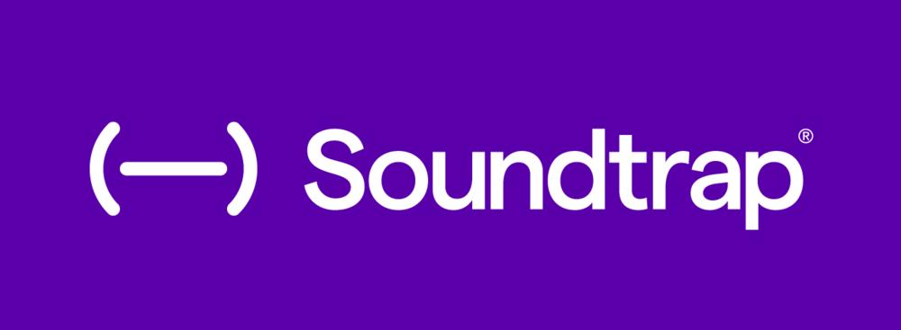 soundtrap_logo_white on black.png