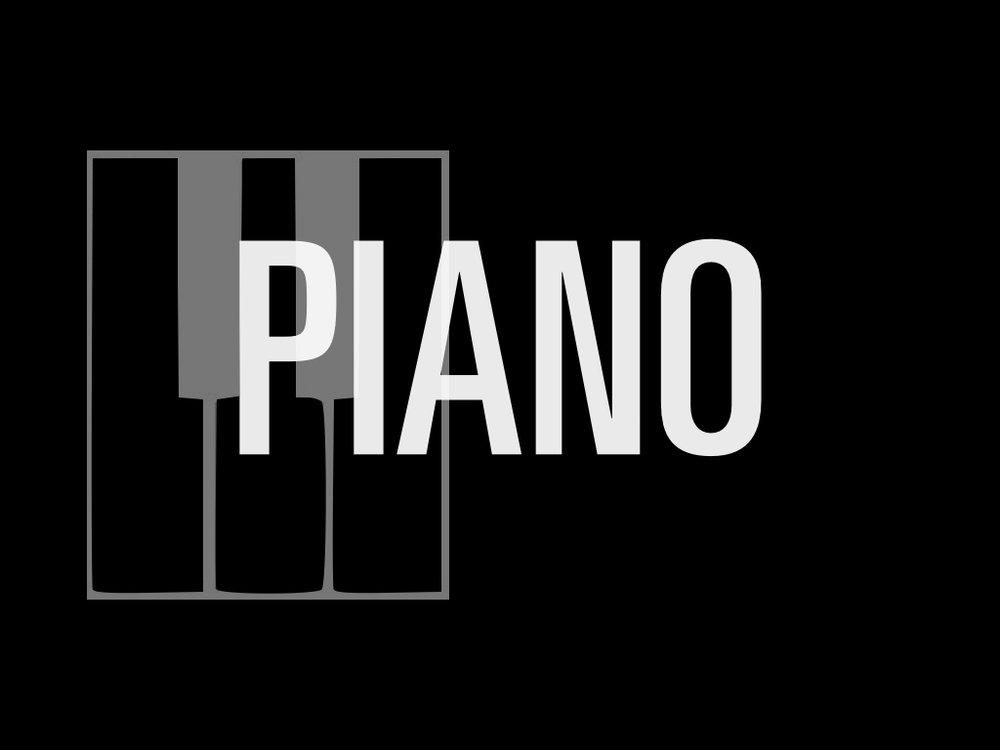 Piano button.001.jpg
