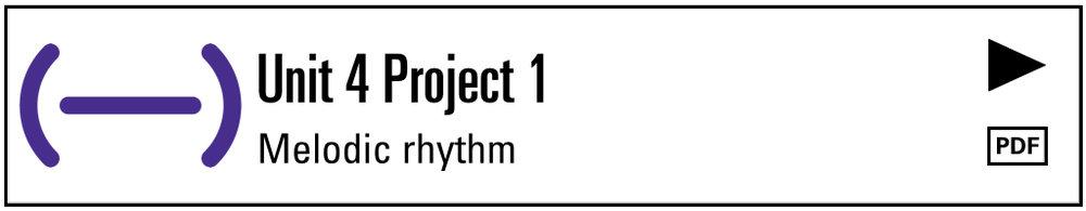 unit 4 project 1 soundtrap button.001.jpg
