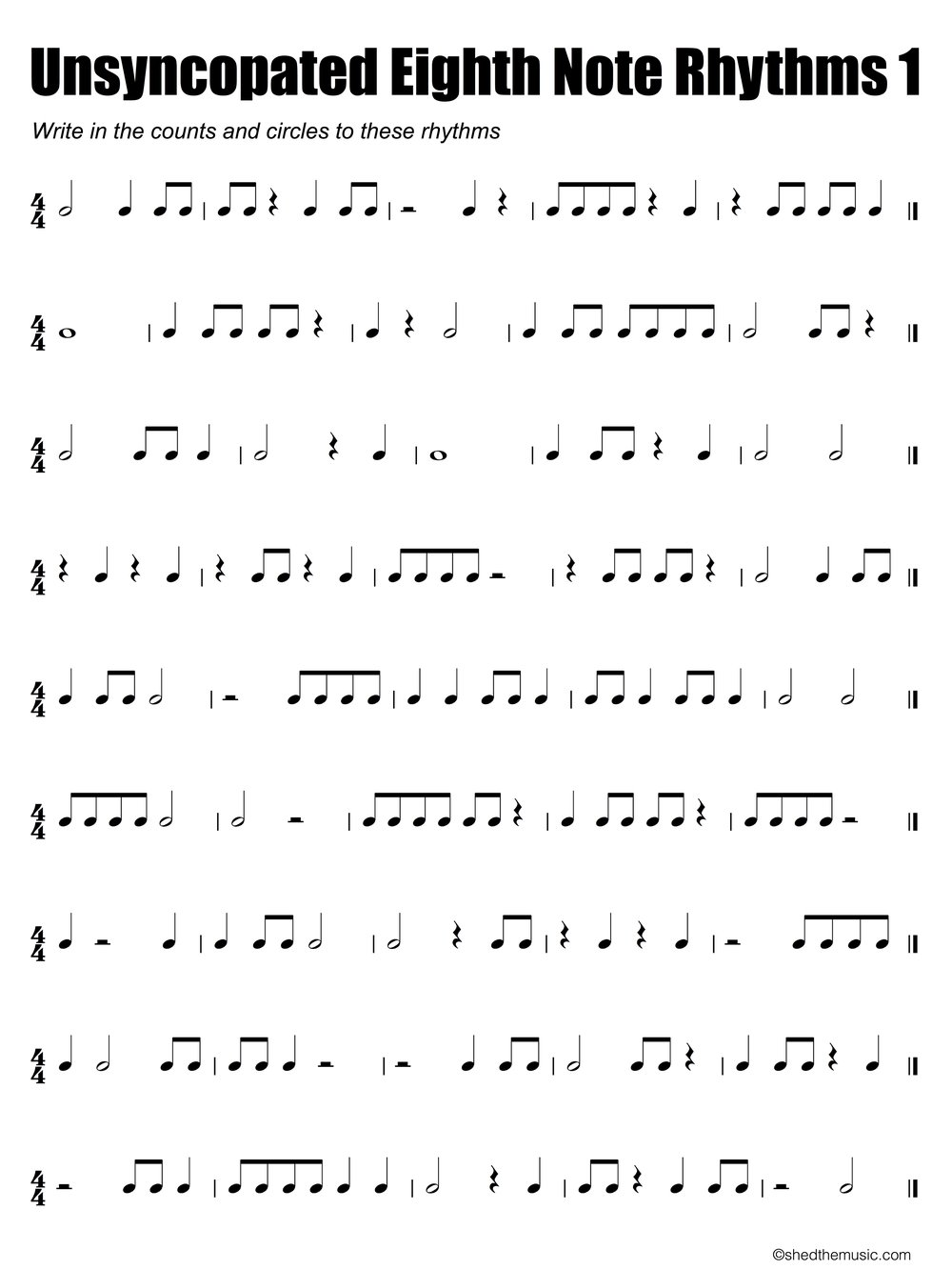 Rhythm Worksheet 1.jpg
