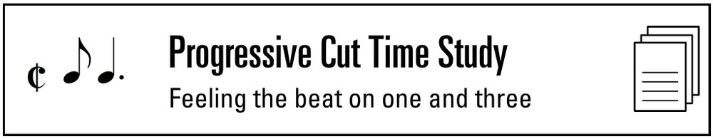 progressive cut time study button.001.jpg