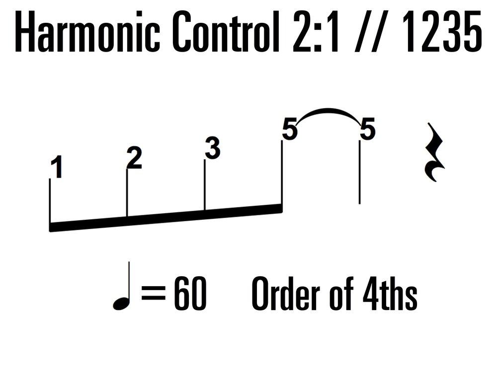 harmonic control 2.1.jpg