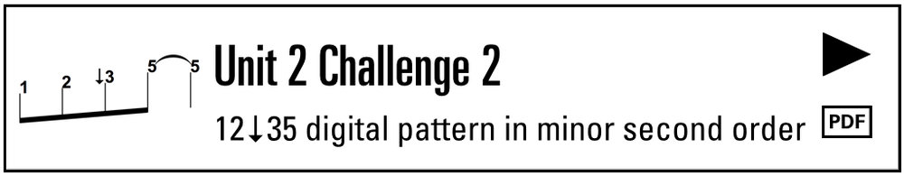 unit 2 challenge 2.001.jpg