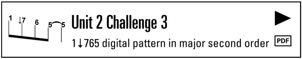unit 2 challenge 3.001.jpg
